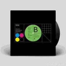 Discos de vinilo: JOHN DIGWEED & NICK MUIR SATELLITE OXIA REMIX VINILO. Lote 233824420