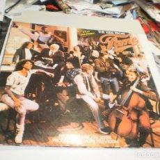 Discos de vinilo: LP THE KIDS FROM FAME. RCA 1982 SPAIN CARPETA DOBLE (PROBADO Y BIEN, EN ESTADO NORMAL). Lote 233844150
