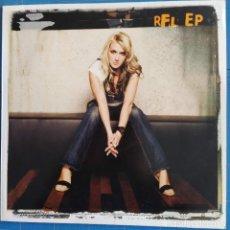 """Discos de vinilo: CASCADA - RFL EP (12"""", EP) (ZOOLAND RECORDS) ZOO 013. Lote 233867310"""