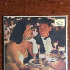 """Discos de vinilo: EP 7"""" CENANDO CON LOS VIOLINES DE PEGO, EDICIÓN ESPAÑOLA 1962. Lote 233969835"""