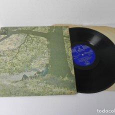 Discos de vinilo: PLASTIC ONO BAND (YOKO ONO) ODEON-1971 - ESPAÑA - VER FOTOS. Lote 233979680