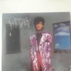 Discos de vinilo: PRINCE – 1999 (VERSIÓN DE DISCO SENCILLO, NO DOBLE EUROPE 1982. Lote 234590770