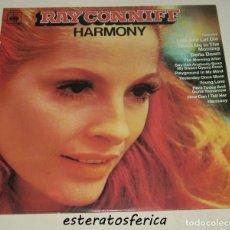 Discos de vinilo: RAY CONNIFF- HARMONY - CBS 1973. Lote 234874800