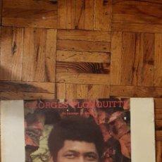 Discos de vinilo: GEORGES PLONQUITTE – ROULEZ LABEL: EL TYPICA – AGP 1010 FORMAT: VINYL, LP COUNTRY: FRANCE RELEASED. Lote 234934860