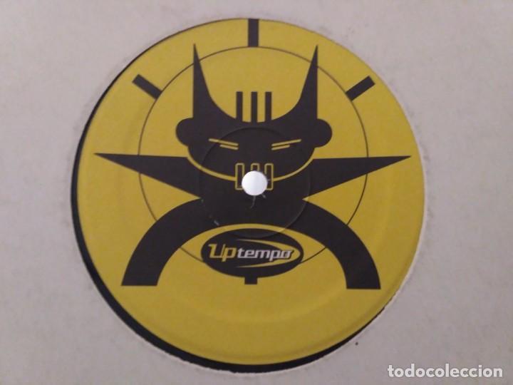 Discos de vinilo: T-MA vol.1 - Foto 2 - 234938410