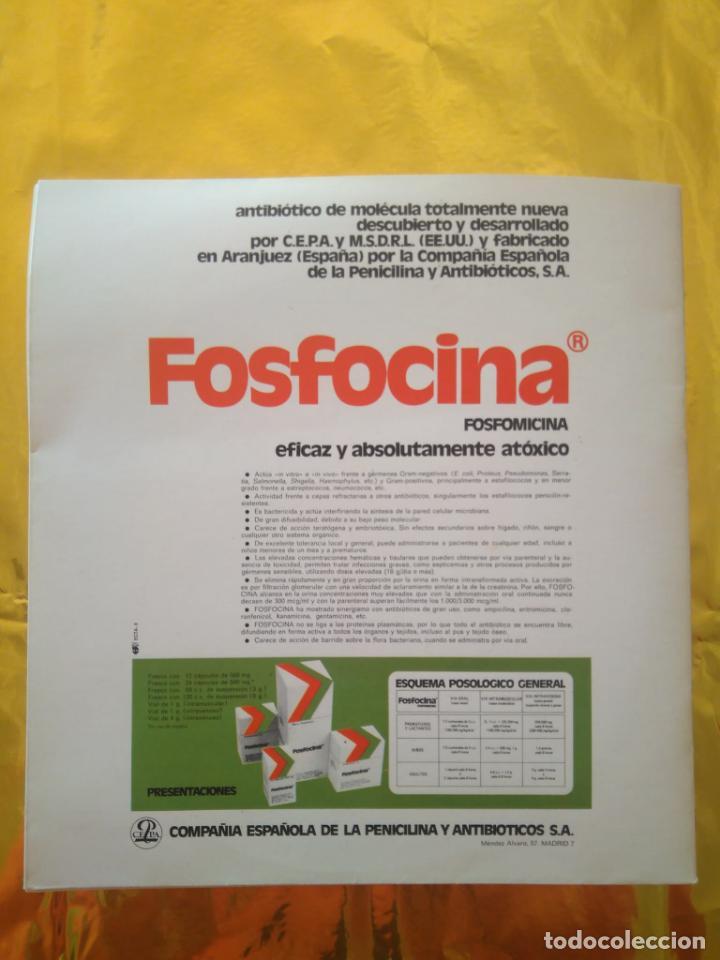 Discos de vinilo: CAMINOS DE ESPAÑA - VOL 1 Y VOL 2 (BILBAO Y MALLORCA) LIBROS TURÍSTICOS CON FLEXI DISC TEMAS FOLK - Foto 4 - 235018315
