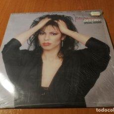Discos de vinilo: MAXI SINGLE 1985 JENNIFER RUSH DESTINY SPECIAL VERSION. Lote 235023380