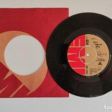 Discos de vinilo: QUEEN - KEEP YOURSELF ALIVE / SON AND DAUGHTER 1973. Lote 235093410