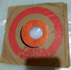 Discos de vinilo: STEVE MILLER BAND - FLY LIKE AN EAGLE. EDICION US. Lote 235147130