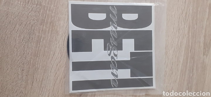 BETI MUGAN 2 TEMAS (Música - Discos - Singles Vinilo - Punk - Hard Core)