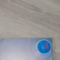 Discos de vinilo: GIRLS AGAINST BOYS. Lote 235299390