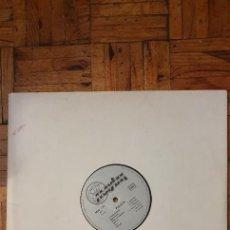 Discos de vinilo: PALATA* – PALATA LABEL: MAYIM – MAD 119 FORMAT: VINYL, LP, ALBUM COUNTRY: FRANCE LP. Lote 235314080