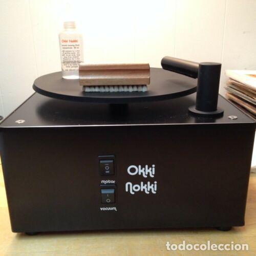 Discos de vinilo: DELLA REESE / on more time 1966 CLASSIC SOUL LP, org edt usa, exc - Foto 2 - 235572670