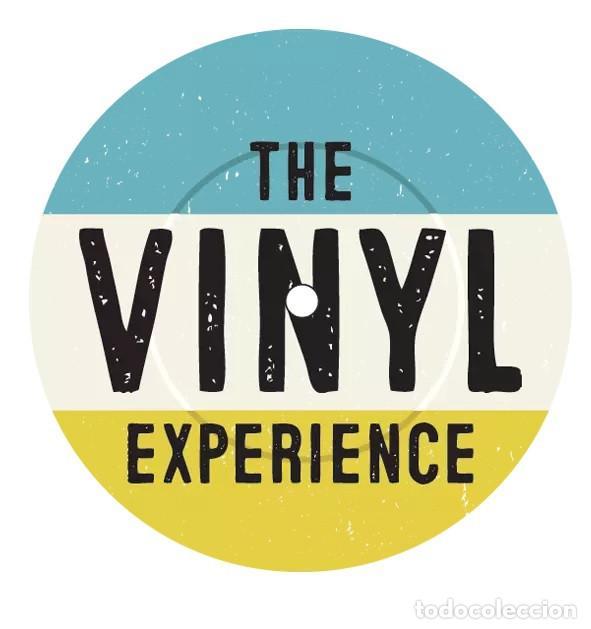 Discos de vinilo: DELLA REESE / on more time 1966 CLASSIC SOUL LP, org edt usa, exc - Foto 3 - 235572670
