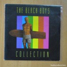 Discos de vinilo: THE BEACH BOYS - DON´T WORRY BABY / SUFFER GIRL - SINGLE. Lote 235725250