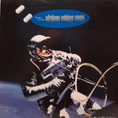 Discos de vinilo: THE AFGHAN WHIGS – 1965. Lote 235815395
