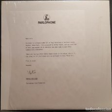 Discos de vinilo: PAUL MCCARTNEY - BEATLES - NO MORE LONELY NIGHTS MOLE MIX - MAXISINGLE - UK - MEGA RARO -NO CORREOS. Lote 236020960