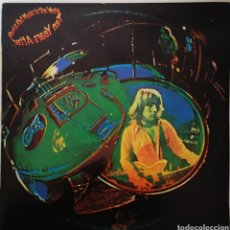 Discos de vinilo: TEN YEARS AFTER - ROCK AND ROLL MUSIC TO THE WORLD. Lote 236032700