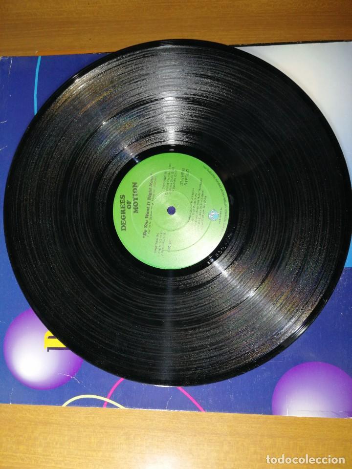 Discos de vinilo: Lote de 5 discos vinilo. Música DISCO/DANCE. TWO MAN SOUND. VER RESTO. Ver fotos. - Foto 8 - 236214100