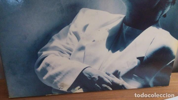 Discos de vinilo: ELTON JOHN - THE VERY BEST OF ELTON JOHN - 2 LP - DOBLE CARPETA - 1990 - Foto 4 - 236254910