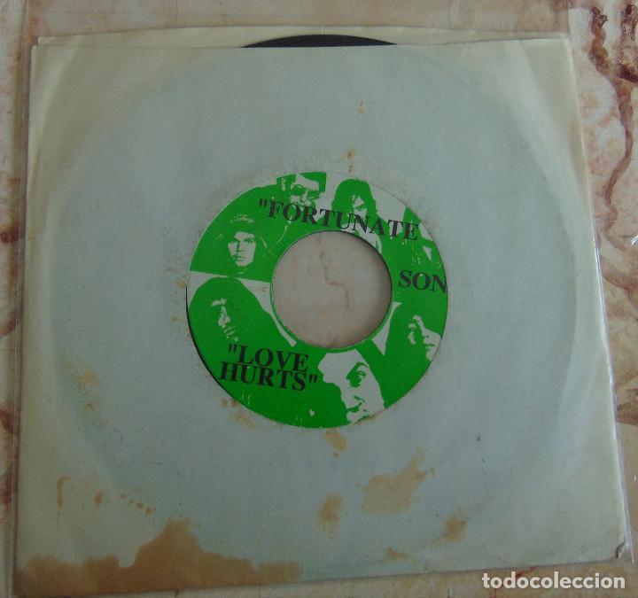 HARD ONS / DUBROVNIKS / DEVIL DOGS / DINOSAUR JR - EP MUNSTER 1991 (Música - Discos de Vinilo - EPs - Pop - Rock Internacional de los 90 a la actualidad)