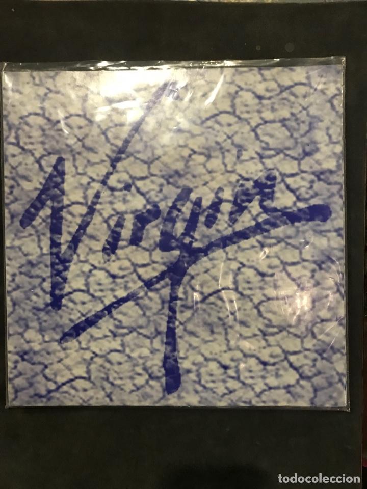 Discos de vinilo: EPICE GIRLS LP DE 1996 - Foto 2 - 236400040