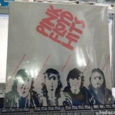 Discos de vinilo: PINK FLOYD LP HITS PRECINTADO /2. Lote 236411680