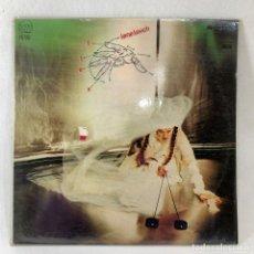 Discos de vinilo: LP - VINILO LENE LOVICH - FLEX + ENCARTE - ESPAÑA - AÑO 1978. Lote 236518090