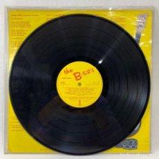 Discos de vinilo: LP - VINILO THE B-52'S - PLAY LOUD - ESPAÑA - AÑO 1981. Lote 236523500