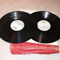 Discos de vinilo: DISCO STEAL PULSE- SOUL OF MY SOUL. Lote 236661135
