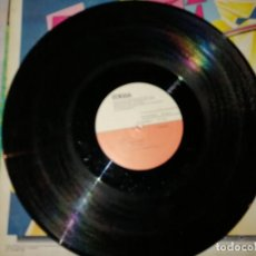 Discos de vinilo: DISCO VINILO EIGHTY ONE. Lote 236705365