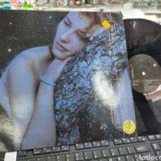 Discos de vinilo: TORI AMOS MAXI PROFESSIONAL WIDOW U.S.A. 1996 ESCUCHADO. Lote 236716160