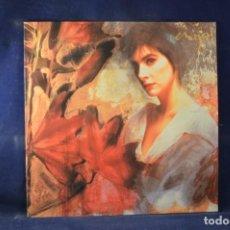 Disques de vinyle: ENYA - WATERMARK - LP. Lote 236723720