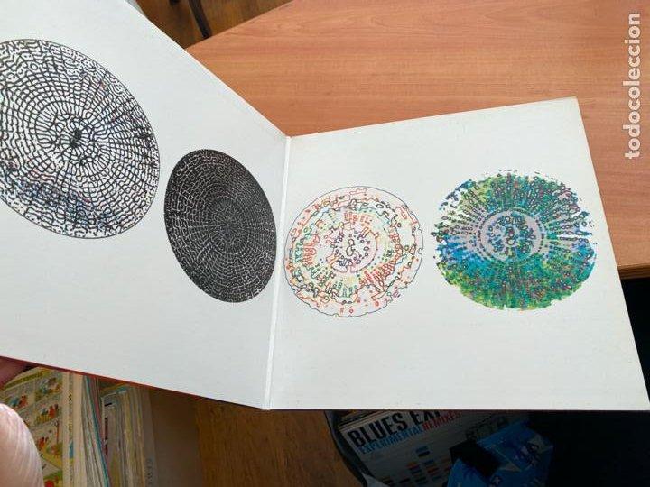 Discos de vinilo: BLUR (13) 2 x LP FOODLP29 (B-19) - Foto 3 - 236828480