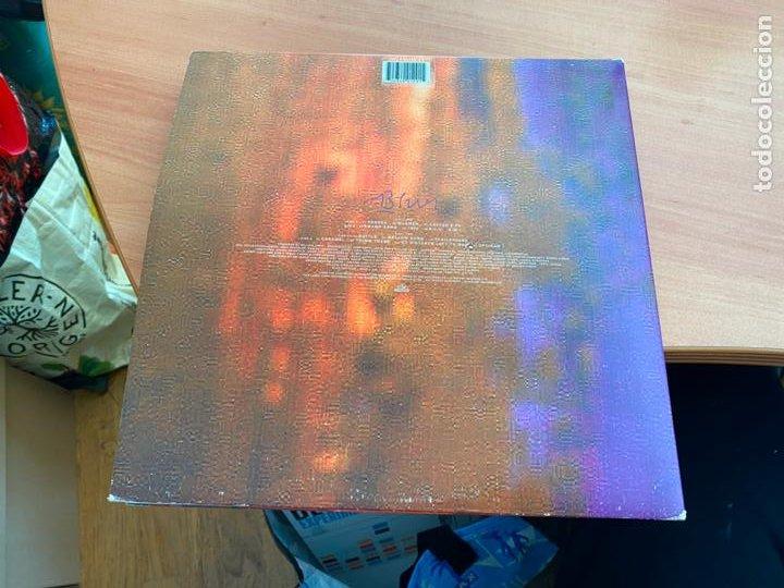 Discos de vinilo: BLUR (13) 2 x LP FOODLP29 (B-19) - Foto 4 - 236828480