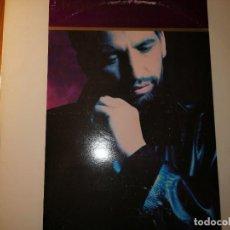 Discos de vinilo: LOTE 2 DISCO SYNTH-POP. OTRAS LUNAS – LAS NOCHES D.S.O. Y ROGER CHRISTIAN – TAKE IT FROM ME. Lote 236834300