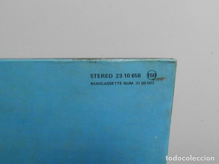 Discos de vinilo: DISCO VINILO LP. Vangelis – China = 中國. 33 RPM. - Foto 3 - 236975135
