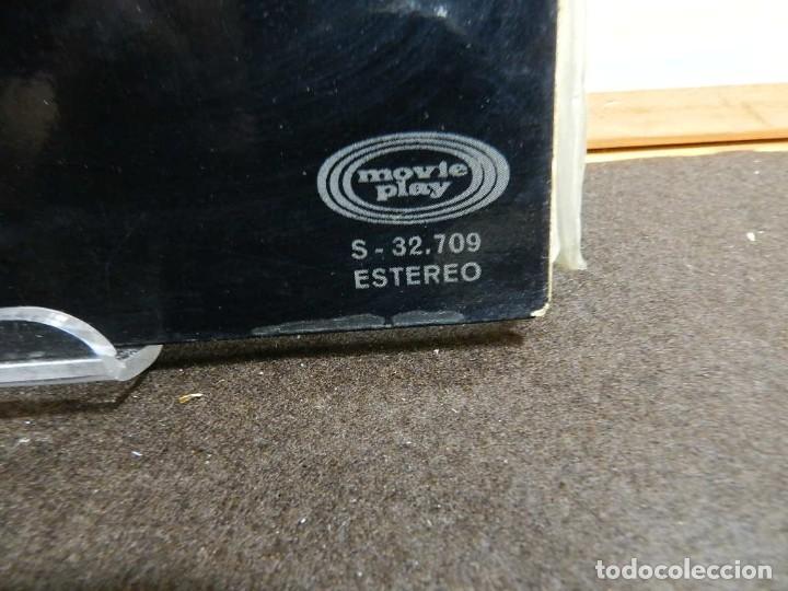 Discos de vinilo: DISCO VINILO LP. Neu! – Neu! 3. 33 RPM. - Foto 3 - 236981540