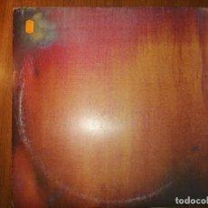 Discos de vinilo: DISCO SYNTHY POP NEW ORDER – BIZARRE LOVE TRIANGLE 1986.. Lote 237007145