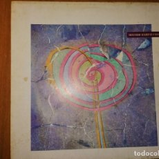 Discos de vinilo: DISCO POP/ROCK COLORD ME BADD, I ADORE MI AMOR Y TANITA TIKARAM – WE ALMOST GOT IT TOGETHER. Lote 237010795