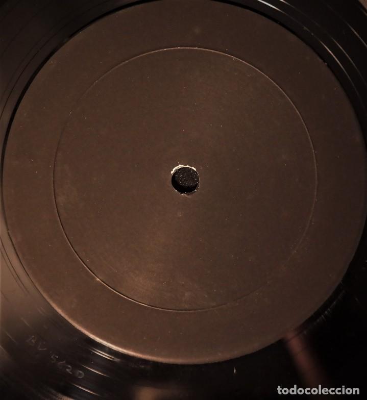 Discos de vinilo: Beatles - Vancouver 1964 / Mega Rare FAB-Four Record - Foto 12 - 237037930