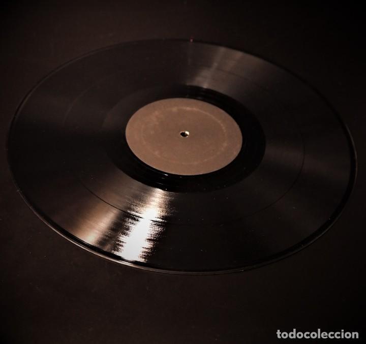 Discos de vinilo: Beatles - Vancouver 1964 / Mega Rare FAB-Four Record - Foto 9 - 237037930