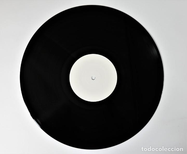 Discos de vinilo: The Beatles – Candlestick Park San Francisco 66 / Festival Hall Melbourne 64 / Rare - Foto 5 - 237106405