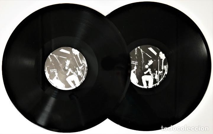 Discos de vinilo: The Beatles- John, Paul, George and Stu – Liverpool May 1960 - Foto 2 - 237256495