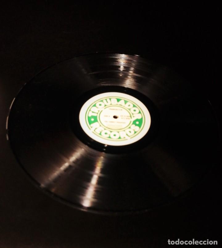"""Discos de vinilo: Beatles - File Under: Beatles Volume Two / Mega Rare """"Master LP - Foto 6 - 237262720"""