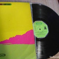 Discos de vinilo: LLUÍS LLACH. VIATGE A ITACA. VINILO LP. PROBADO.. Lote 237344775