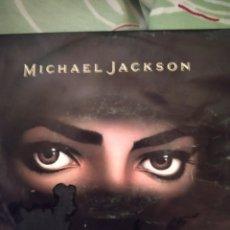 Discos de vinilo: MICHAEL JACKSON. IN THE CLOSET. SINGLE.. Lote 237903275