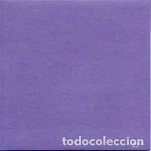 ANA D RECORDANDO VINILO BLANCO NUEVO (Música - Discos - Singles Vinilo - Grupos Españoles de los 90 a la actualidad)