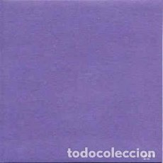 Discos de vinilo: ANA D RECORDANDO VINILO BLANCO NUEVO. Lote 237920195