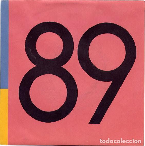 AVENTURAS DE KIRLIAN UN DÍA GRIS / PEZ LUNA (Música - Discos - Singles Vinilo - Grupos Españoles de los 90 a la actualidad)